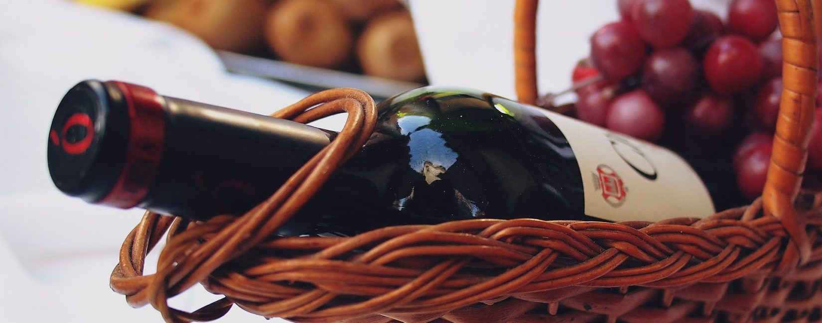 wine-699389_1920